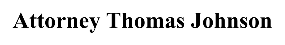 Thomas Johnson.png