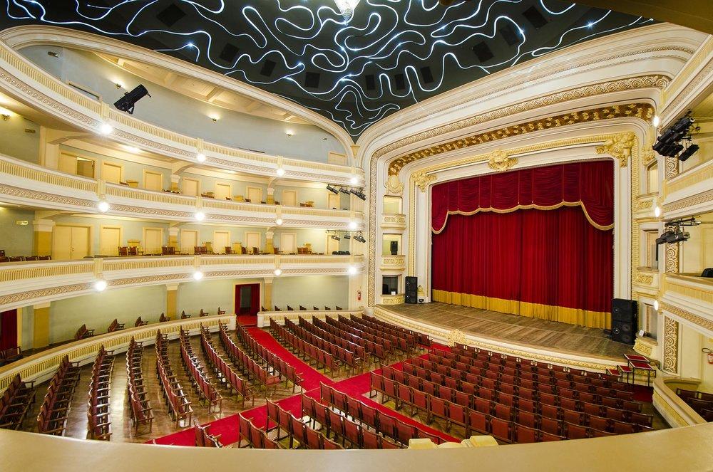 teatro-pedro-II