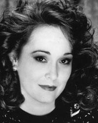 Kay Paschal