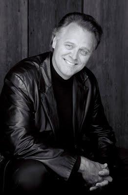 Theodore Baerg