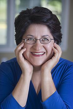 Valerie Trujillo