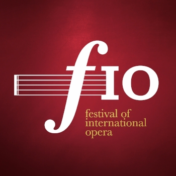 festival of international opera
