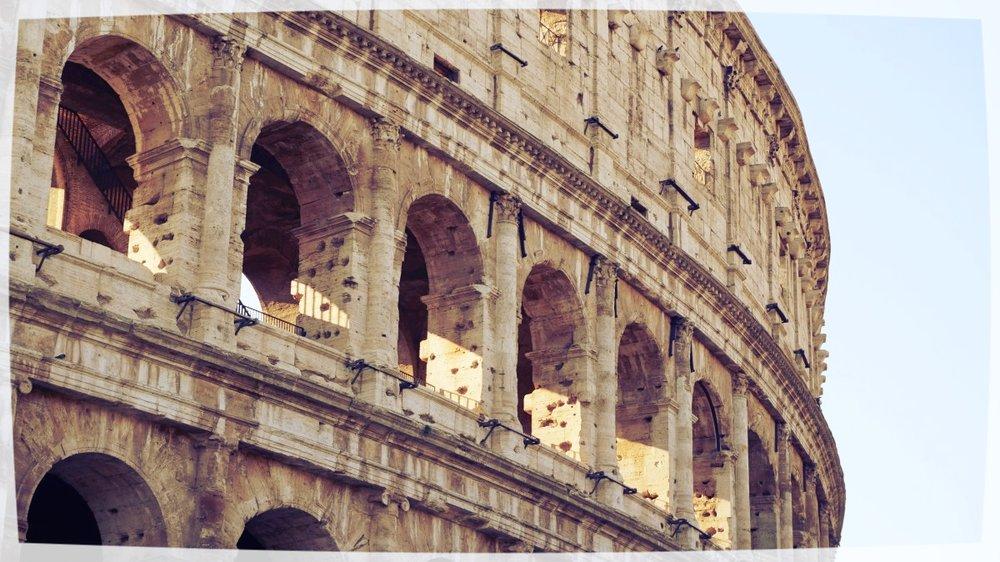 rome-arrivals.jpg