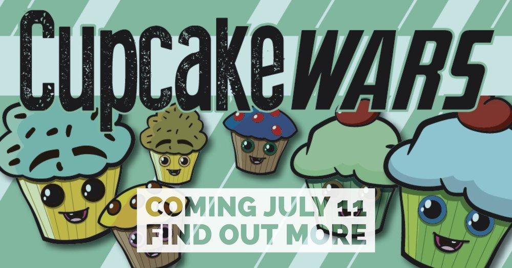 cupcakes fb.jpg
