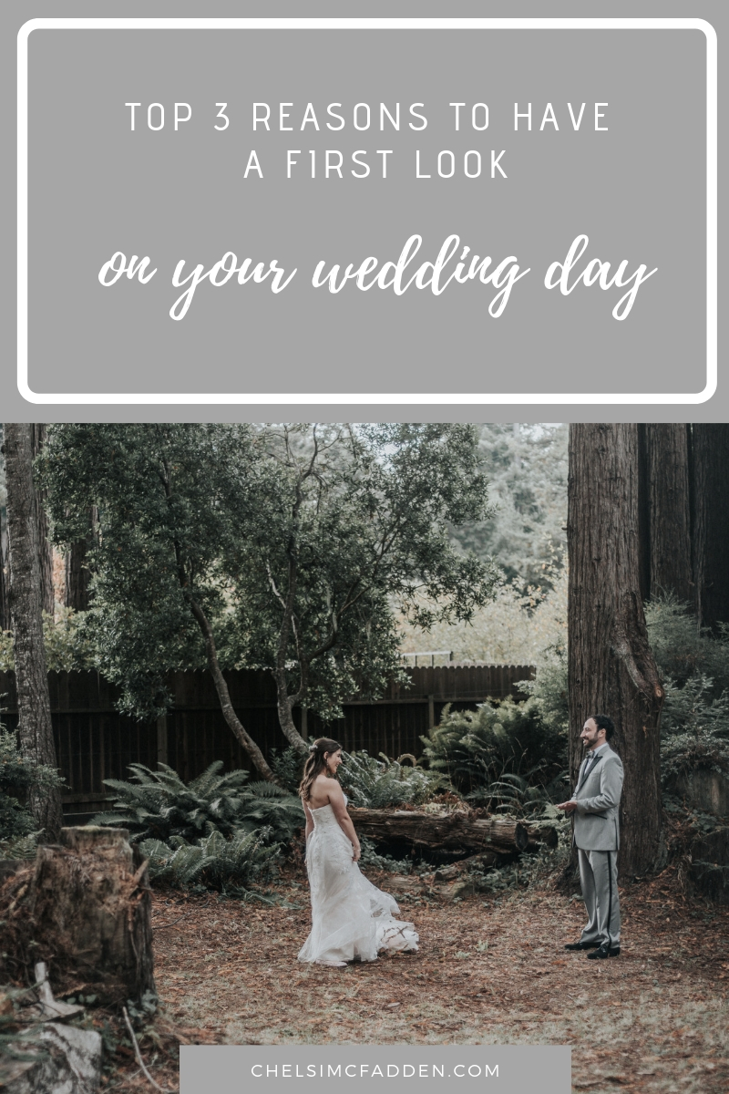 mendocino california-+wedding+-photographer