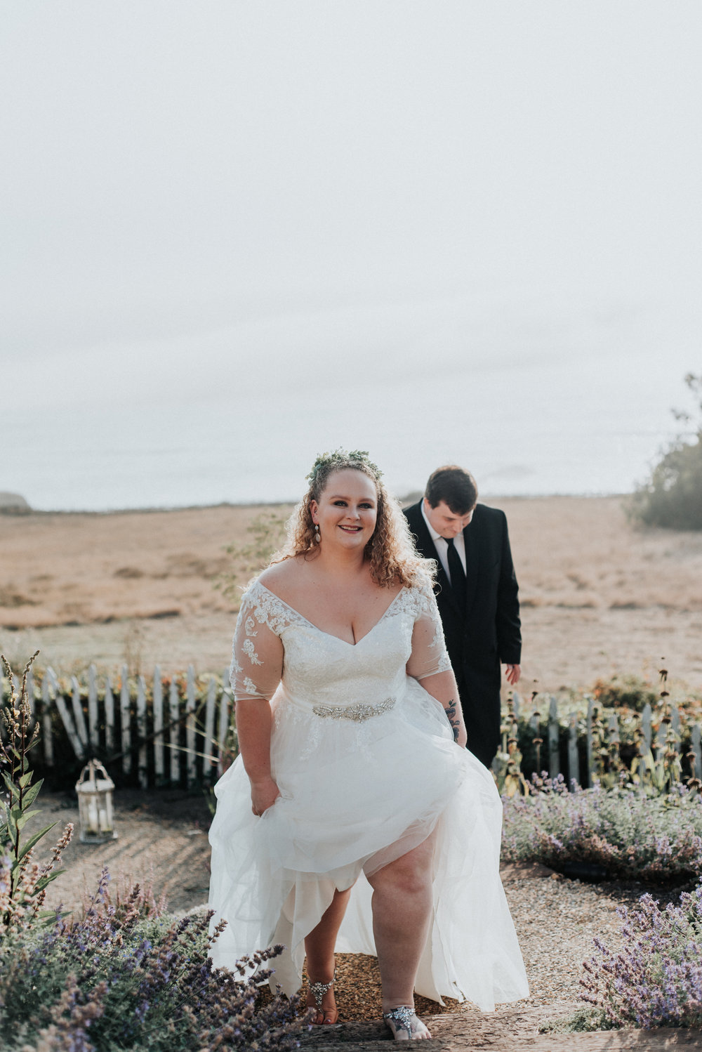 westport california +-switzer farm +- intimate + wedding + photographer.jpg
