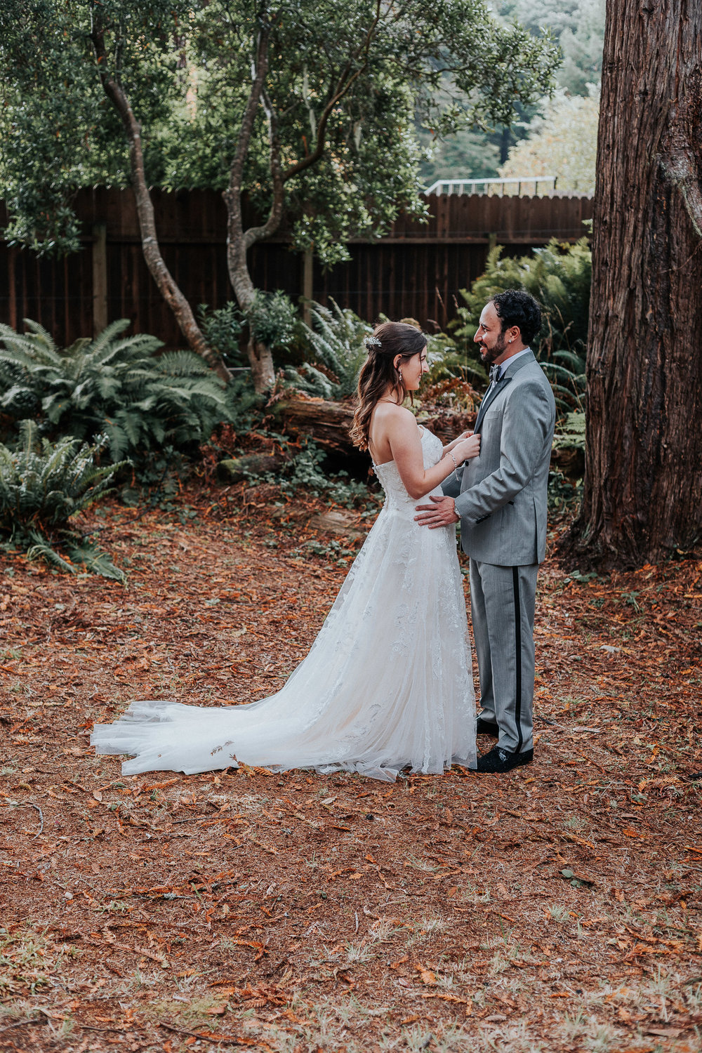 Fort+Bragg+California+++boho++++redwood++++++Wedding.jpg