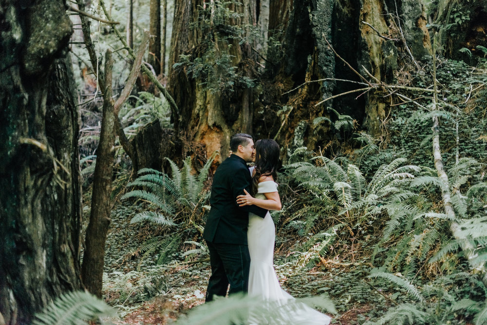 The Inn at Newport Ranch+wedding+-photographer