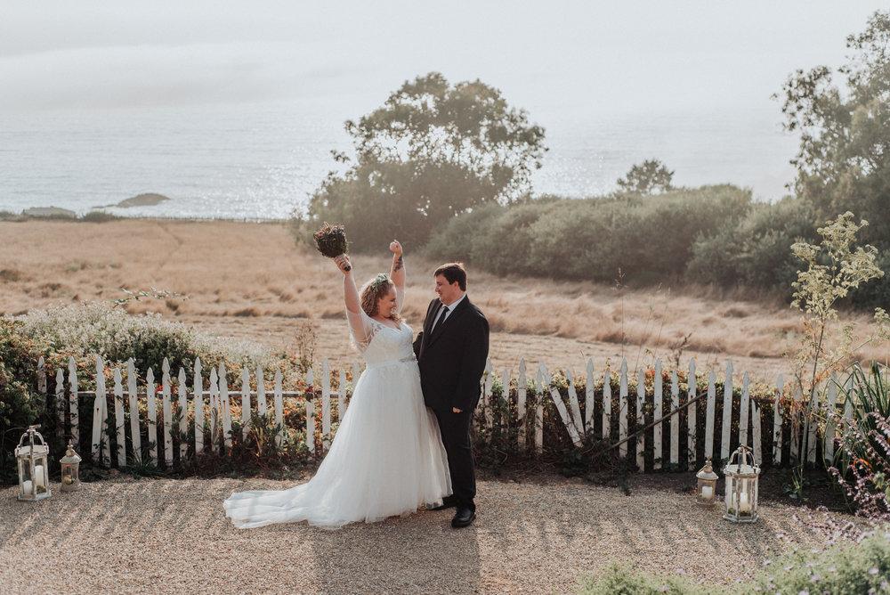 switzer farm + wedding +-photographer