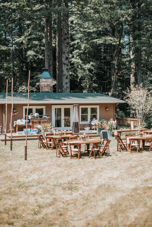 Mendoicno+California+ Wedding+-Photographer
