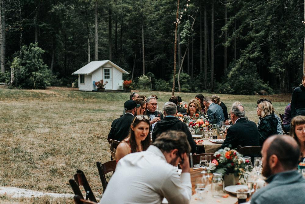 Mendoicno+California+ Wedding+ Photographer