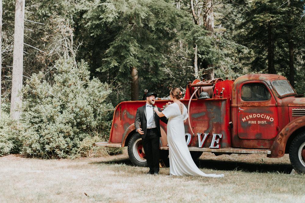 Mendocino+California+Weddings+-photographer
