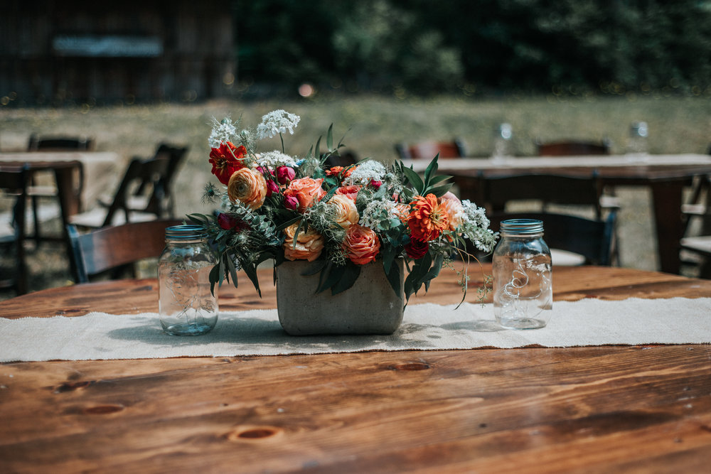 Mendocino+California+wedding+-photographer