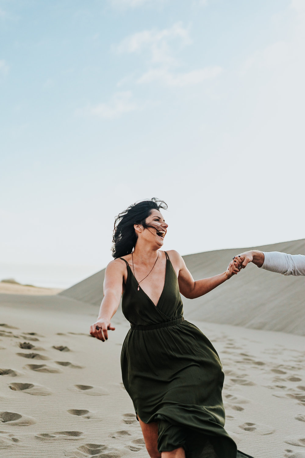 Mendocino+California+-adventurous+-Couples+photographer