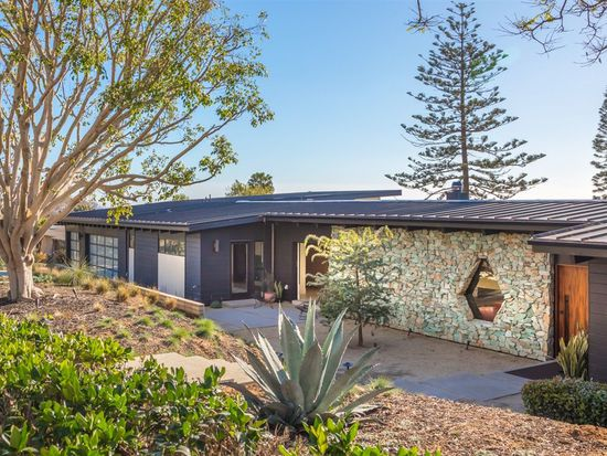4205 Clearview Dr, Carlsbad, CA