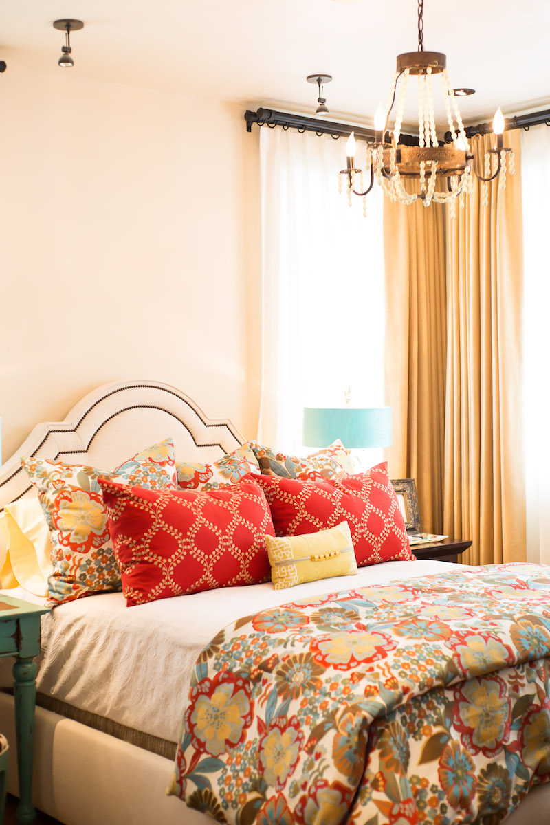 Bed1-2.jpg