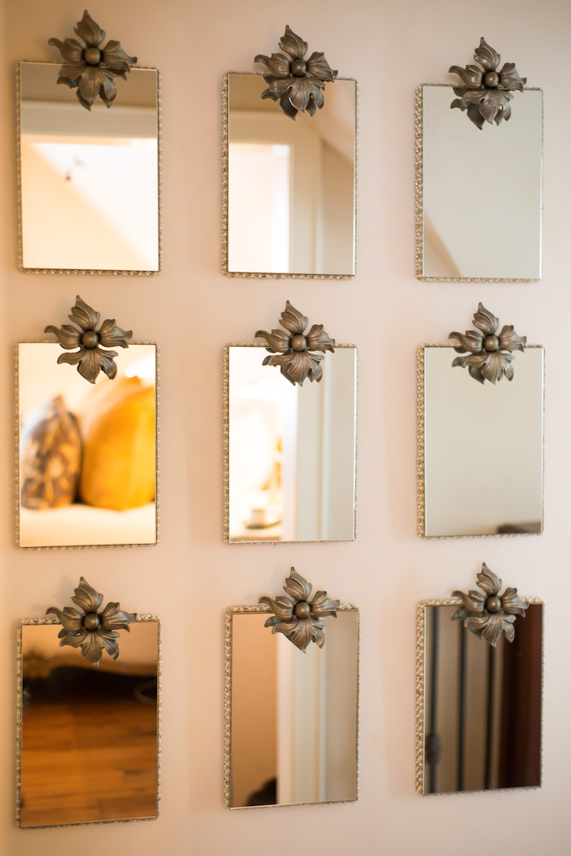 Mirrors-6.jpg