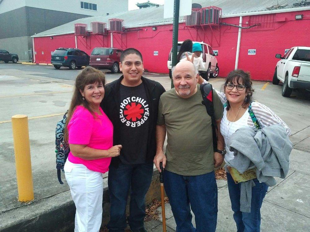 Blount_Cervantes_Family.jpg