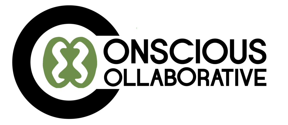 Logo New green copy 2.png