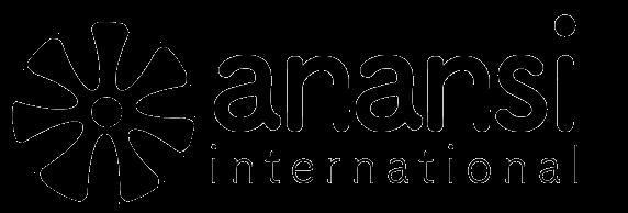 Anansi Logo Black.png