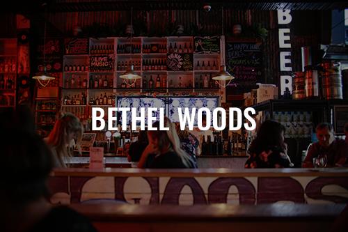 Bethel Woods.png