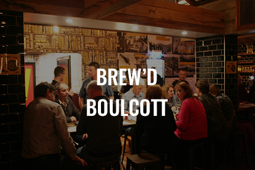 Brew'd Boulcott.png