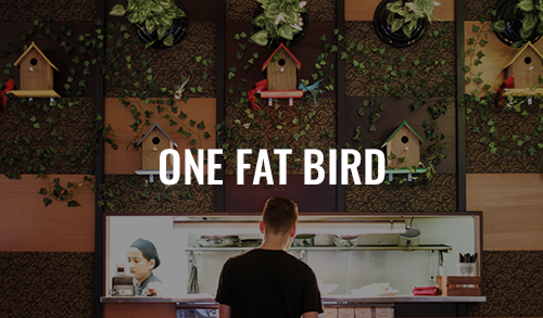 One Fat Bird.png