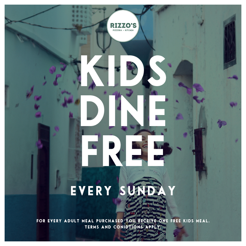 KIDS DINE FREE SOCIAL.png