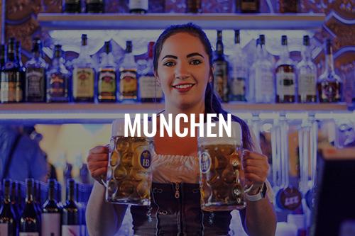 Munchen.png