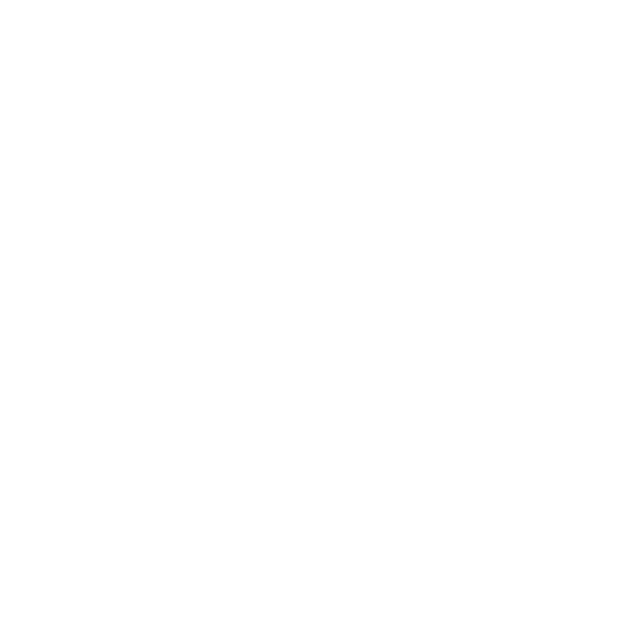 Bristol_White (1).png