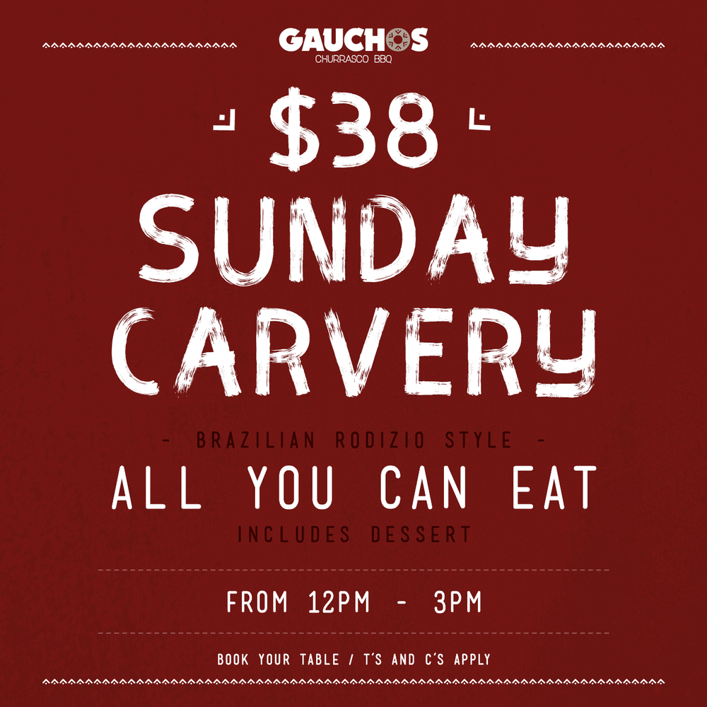 Sunday-Carvery.png