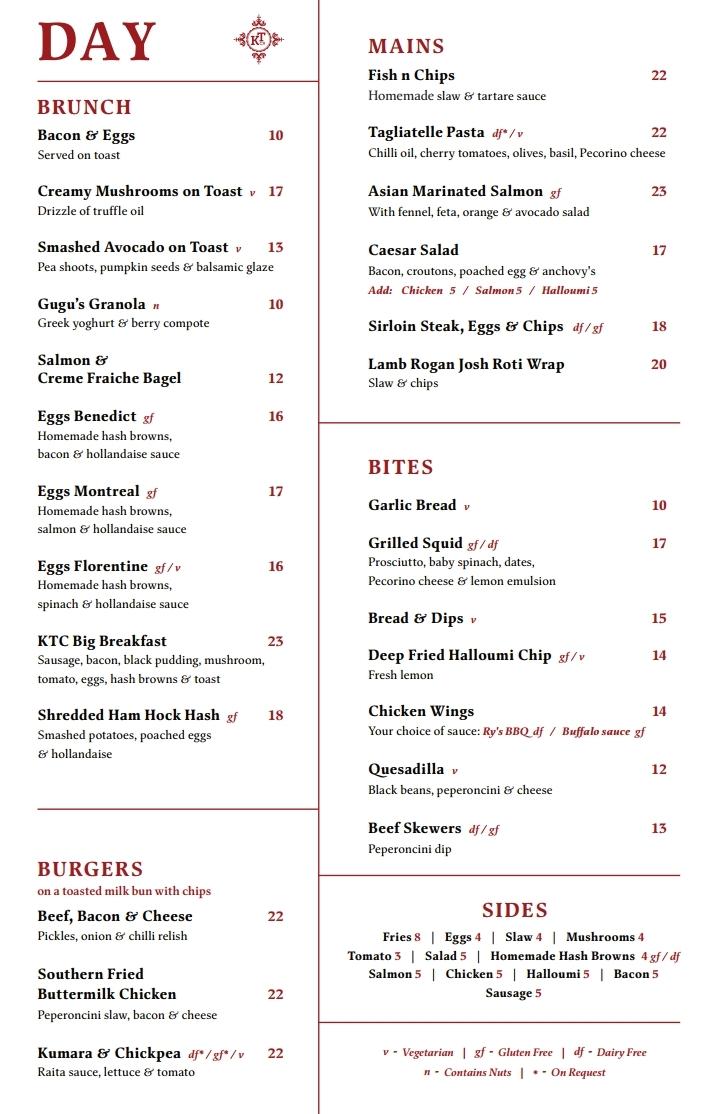 KTC-Lunch-Summer-18.pdf_page_1.jpg