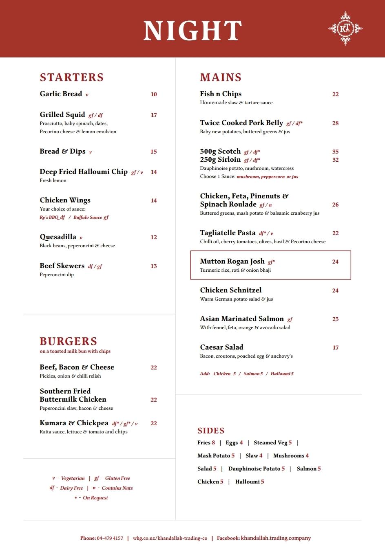 KTC-Summer-18.pdf_page_1.jpg