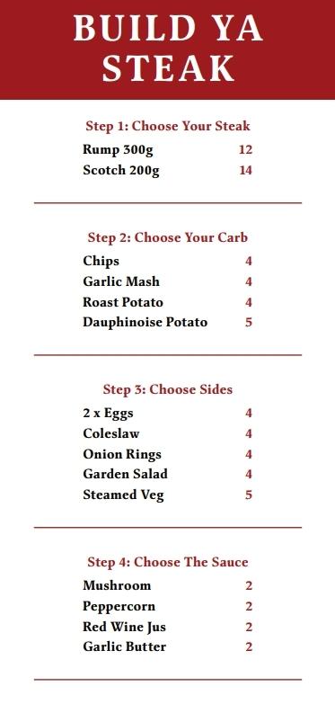 KTC_Steak_Night.pdf_page_1.jpg