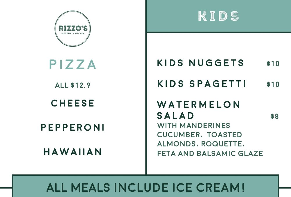 kids-menu april 2018.jpg