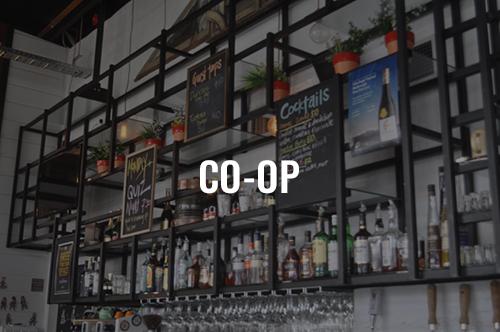 Co-Op.png