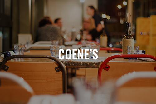Coene's.png