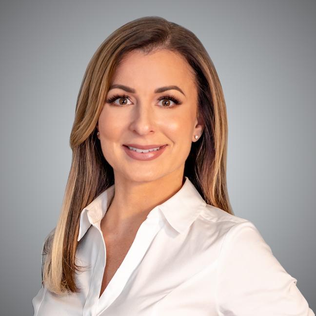Joanna Adabashi