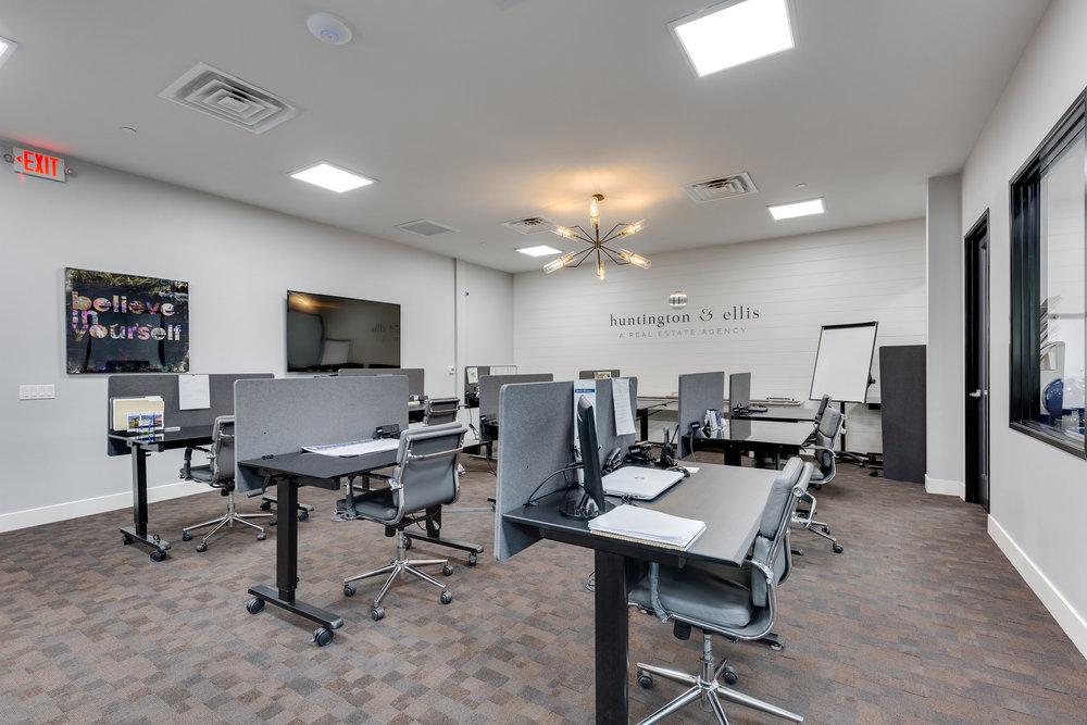 Huntington & Ellis Office HI RES -1.jpg