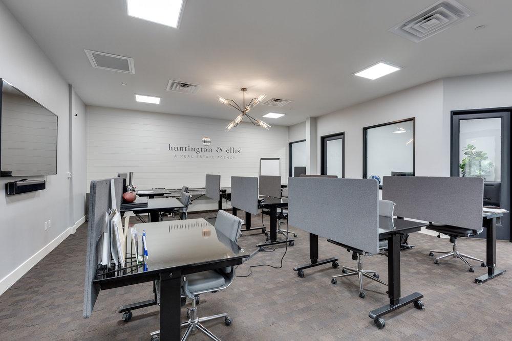 Huntington & Ellis Office HI RES -2.jpg