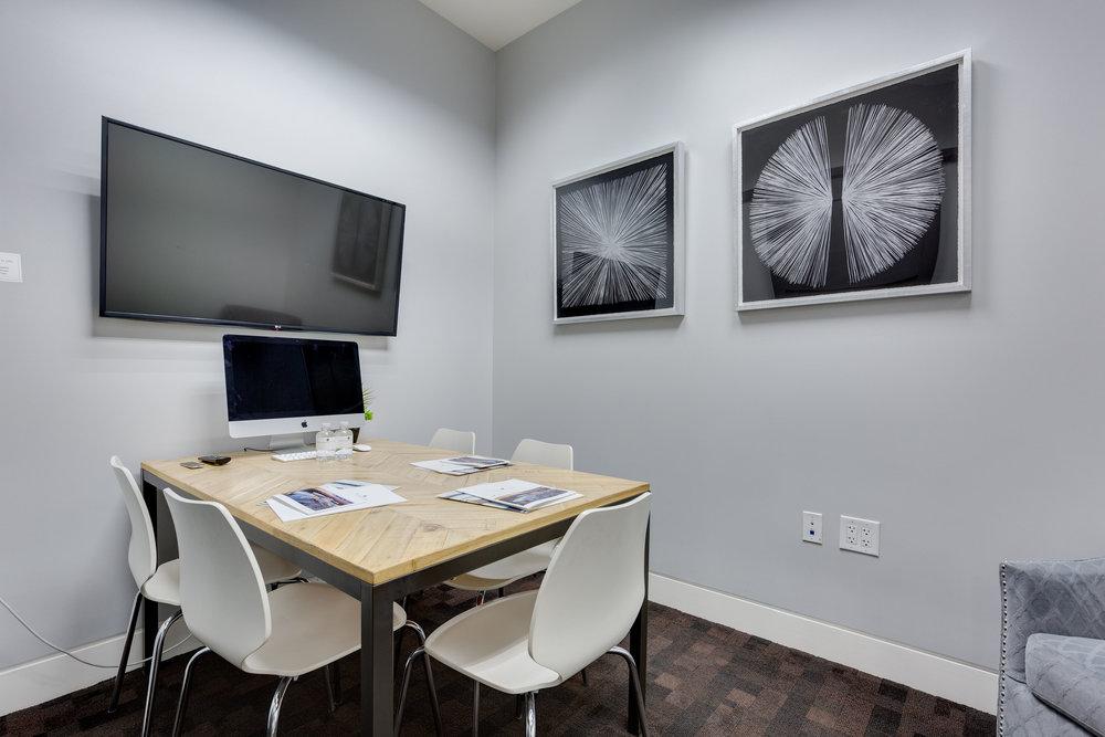 Huntington & Ellis Office HI RES -4.jpg