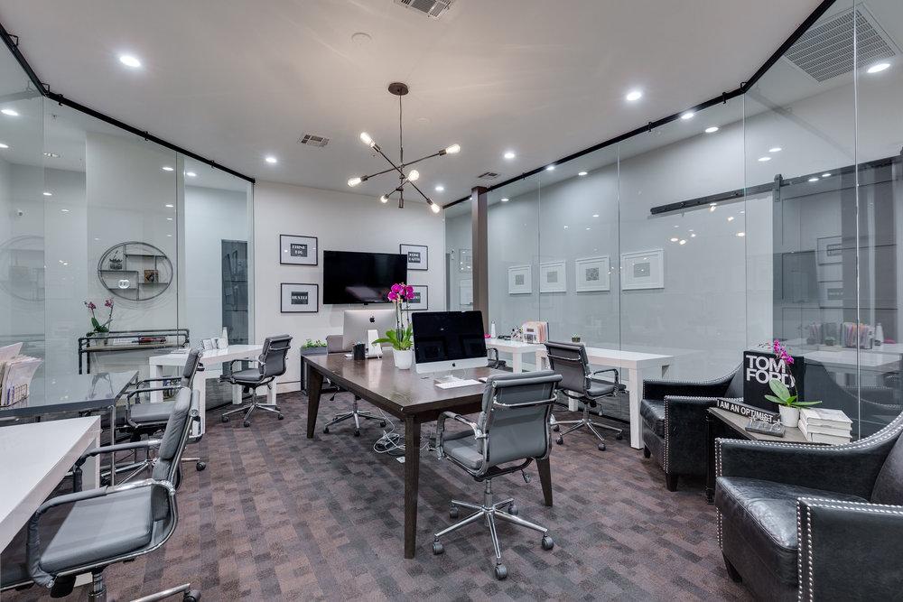 Huntington & Ellis Office HI RES -6.jpg
