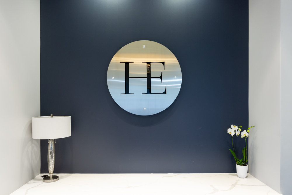 Huntington & Ellis Office HI RES -7.jpg