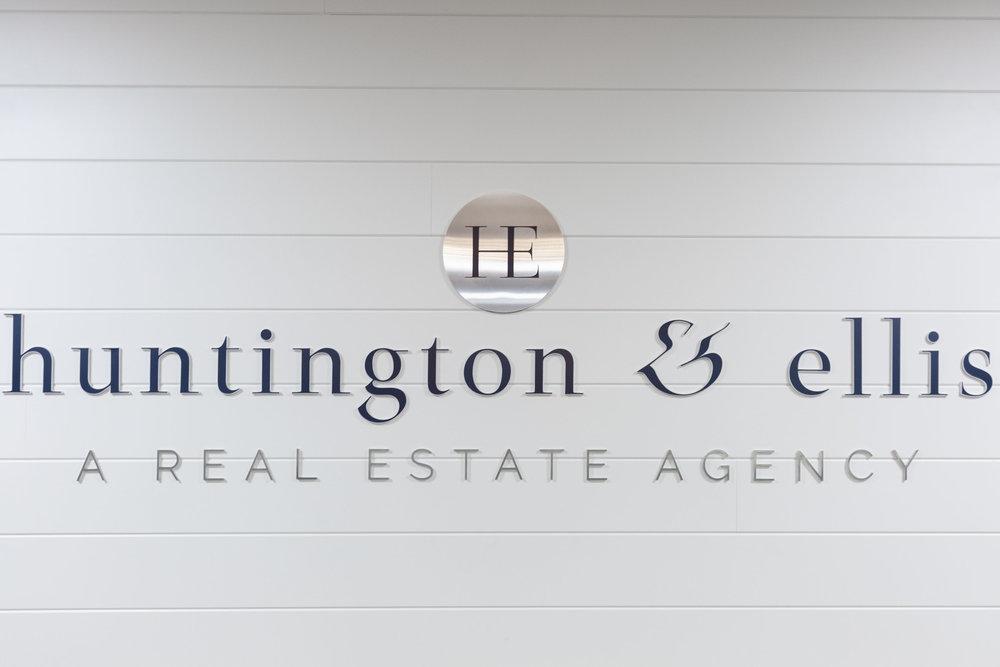 Huntington & Ellis Office HI RES -8.jpg