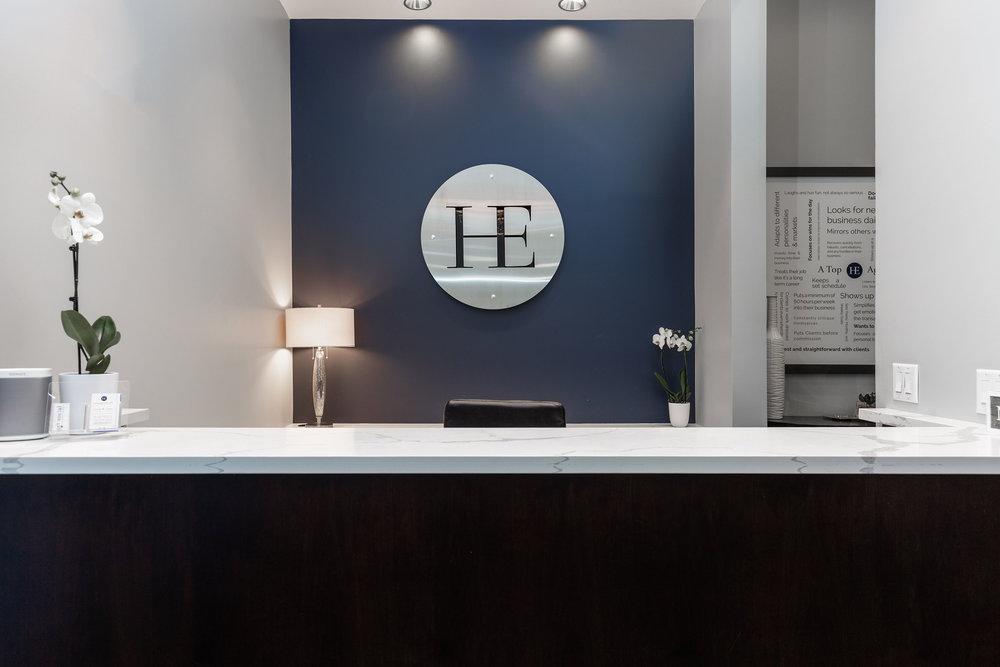 Huntington & Ellis Office HI RES -9.jpg