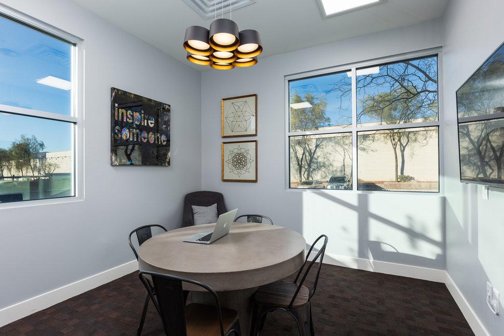 Huntington & Ellis Office HI RES -11.jpg