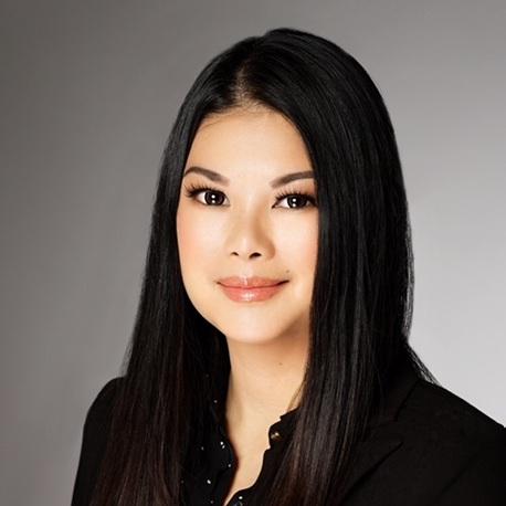 Mariel Pamintuan-Esguerra