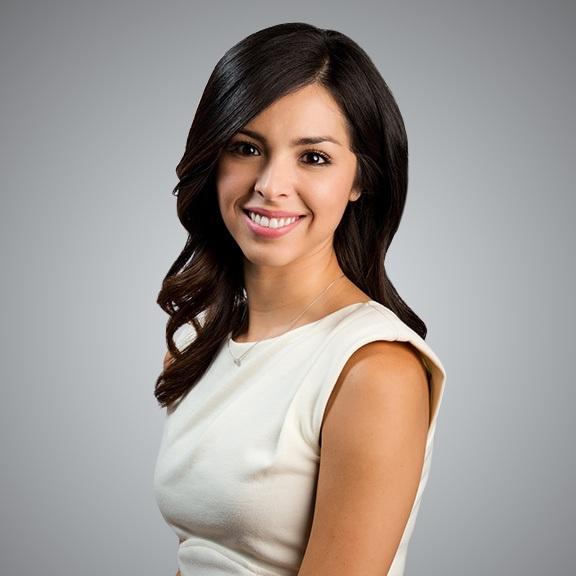 Ana Lopez