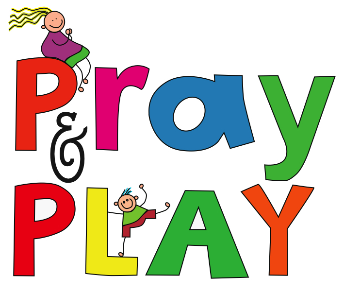 Pray-Play-Logo.jpg