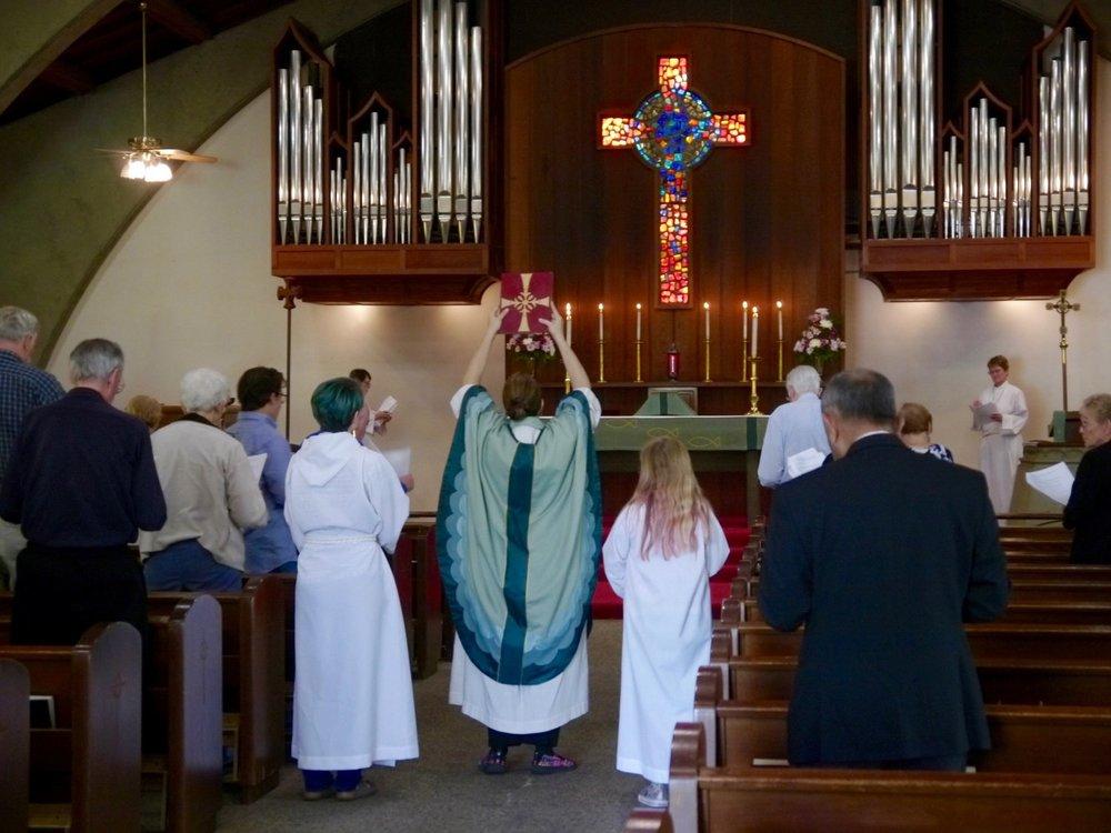 AnglicanSpirituality.jpg